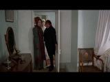Гордость и предубеждение (сериал, 1995) 3 серия