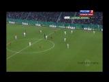 Джердан Шакири видео гол. Аугсбург - Бавария. Кубок Германии 1-8 финала. Footballer.name