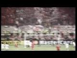 Самый лучший матч в истории футбола))  финал ЛЧ (2005 год) Милан - Ливерпуль
