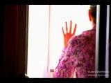 Discovery: Я сбежал: настоящие побеги из тюрьмы / I Escaped: Real Prison Breaks [10] (2010) SATRip [vk.com/Feokino]